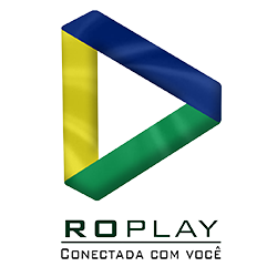 ROPlay TV Web